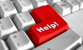 helpbutton_CanadaBusinessServices_CBS_computers_repair_Chatham-kent
