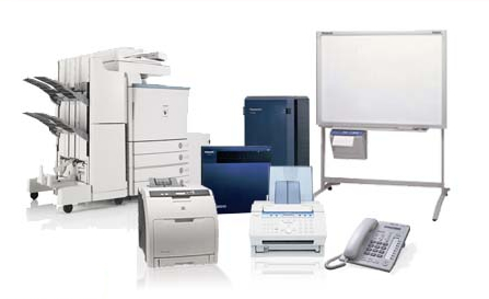 office_equipment_bf_global