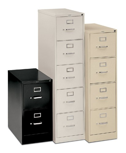 310_series_vertical_file_cabinet