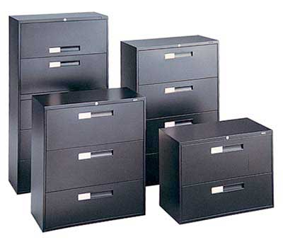 All-In-1-Moving-Lateral-File-Cabinet