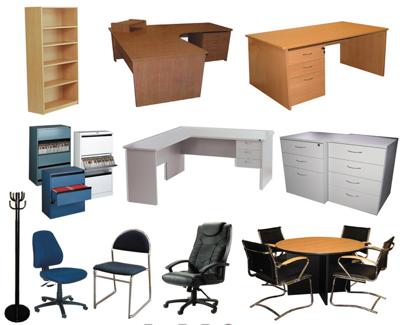 Office-furniture2