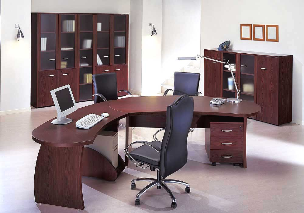 Office Furniture | Canada Business Services