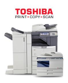 copiers1