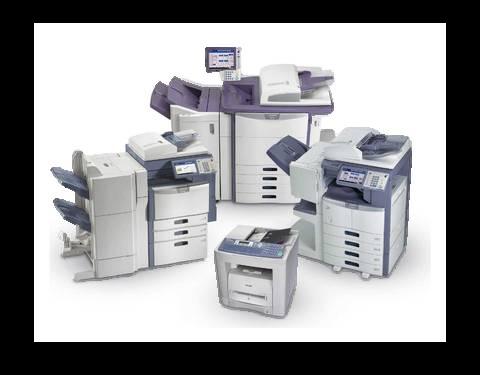 copiers2