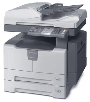 copiers4