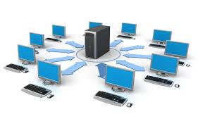 network4
