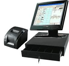 Pixelpoint Pos Canada Business Services