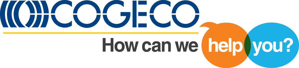 Cogeco-HCWHY-stacked-OrangBlue